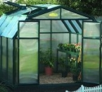 garden-greenhouse