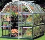 greenhouse-2