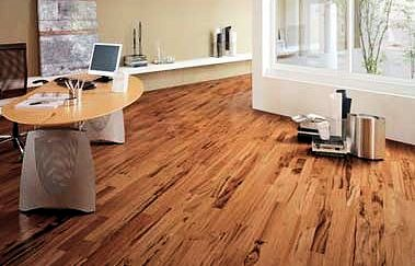 Manchester Flooring, solid wood and laminate floors