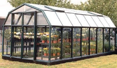 Manchester Greenhouse Assembly Suppliers Installers And
