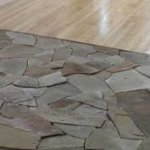 stone, wood and laminate flooring installers