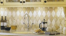 tilers for kitchen and bathroom tiling